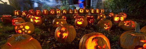 Vidcast # 704 – Halloween LIVE Show – 1810.28
