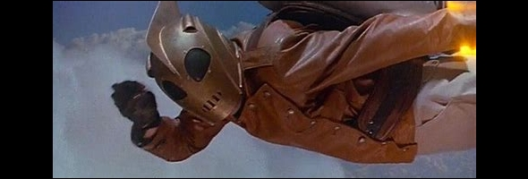"Podcast # 718 – ""The Rocketeer"" – 1902.24"