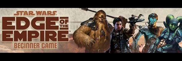 Podcast # 732 – Star Wars RPG – 1906.16