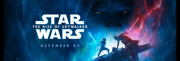 "Podcast # 756 – ""Rise of Skywalker"" Skype Chat – 2001.05"