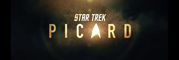 "Podcast # 758 – ""Star Trek: Picard"" – 2001.26"