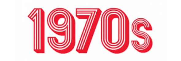 Podcast # 790 – Top 1970's – 2010.11