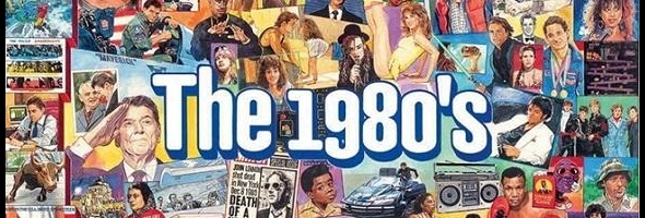 Podcast # 809 – Top 80's SF Films – 2102.28