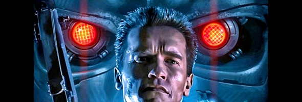 Podcast # 826 – Top SF Movies of the 90's – 2107.18