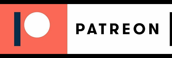 Podcast # 827 – Patreon Summer Chat – 2108.01
