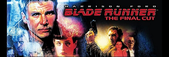 """Podcast # 829 – """"Blade Runner"""" Repeat – 2108.15"""