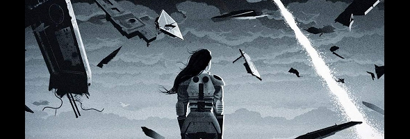 """Podcast # 837 """"Skyward"""" – 2110.17"""