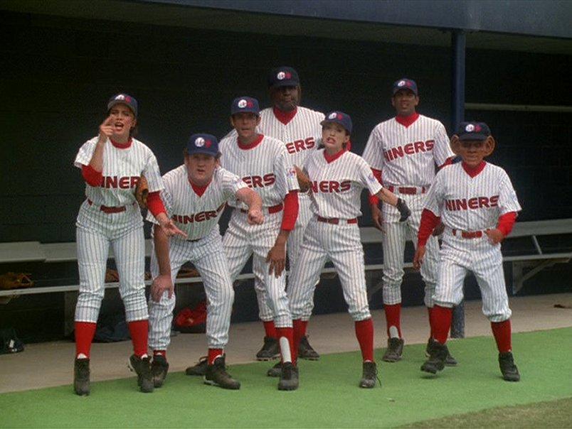 97798c2fa1 2008-06-03-Niners.jpg. I love baseball and it was actually Star Trek ...