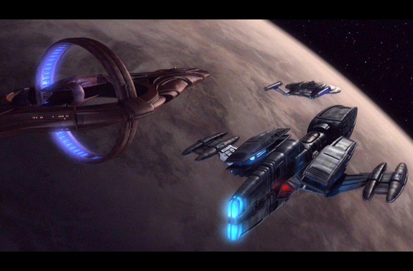 2008-07-08-Enterprise_ships.jpg