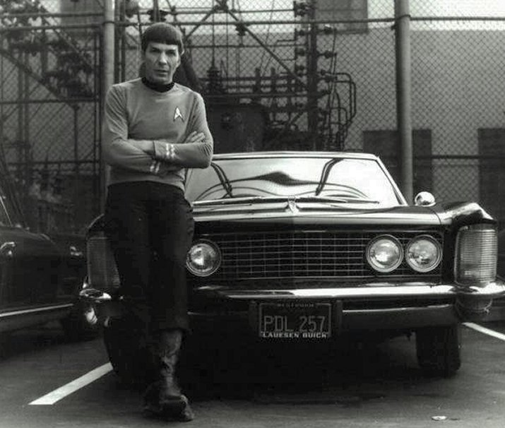 2008-07-09-Spockmobile.jpg