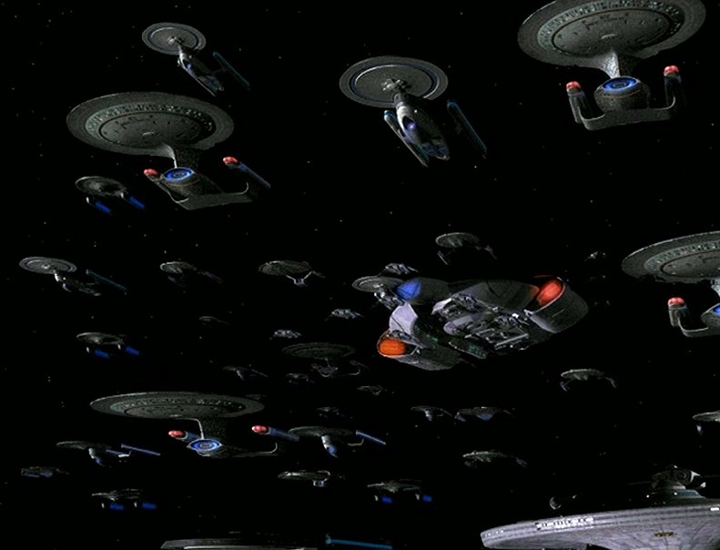 2008-08-14-DS9_Battle.jpg
