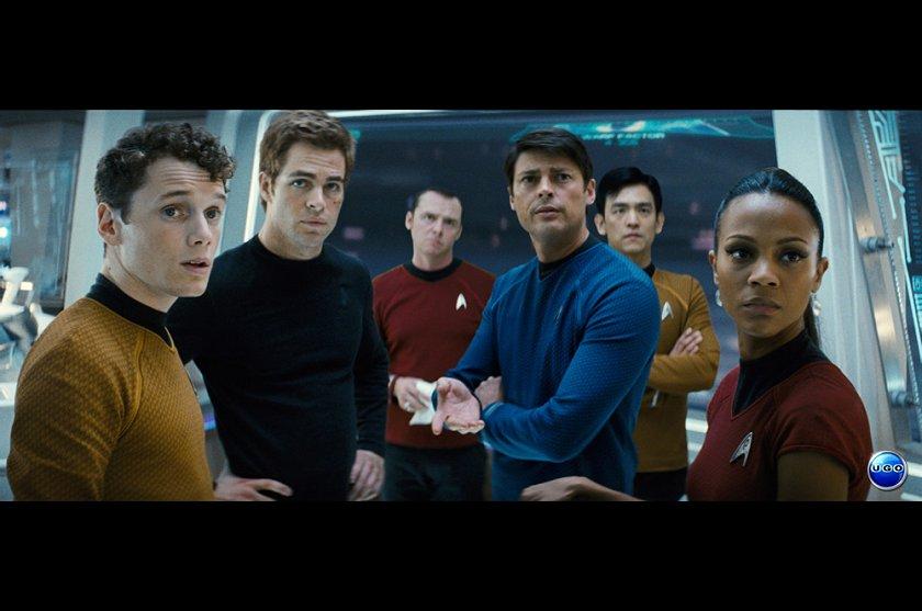 2008-10-16-Star_Trek.jpg