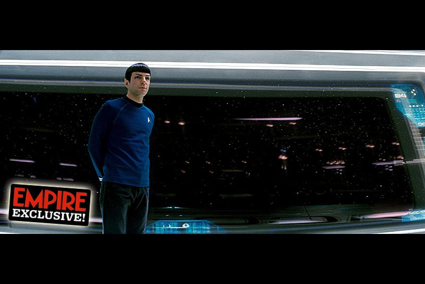 2008-10-29-Trek_Movie.jpg