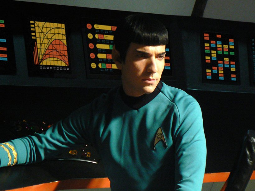 2008-11-21-Another_Spock.jpg