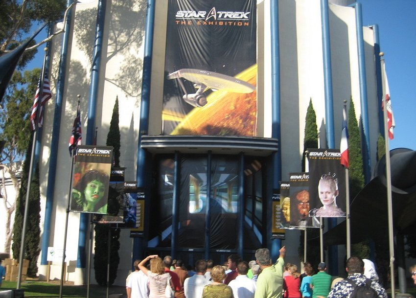 2008-12-10-Trek_Exhibition.jpg