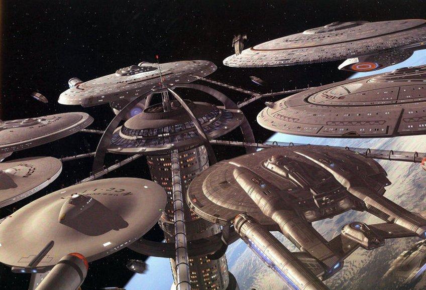 2008-12-13-Trek_ships.jpg