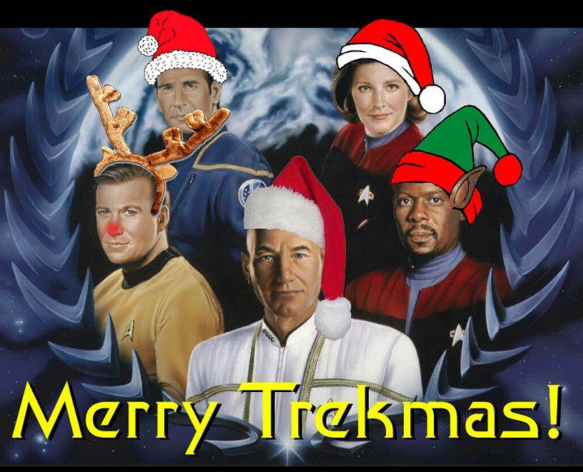 2008-12-25-Trekmas_Cast.jpg