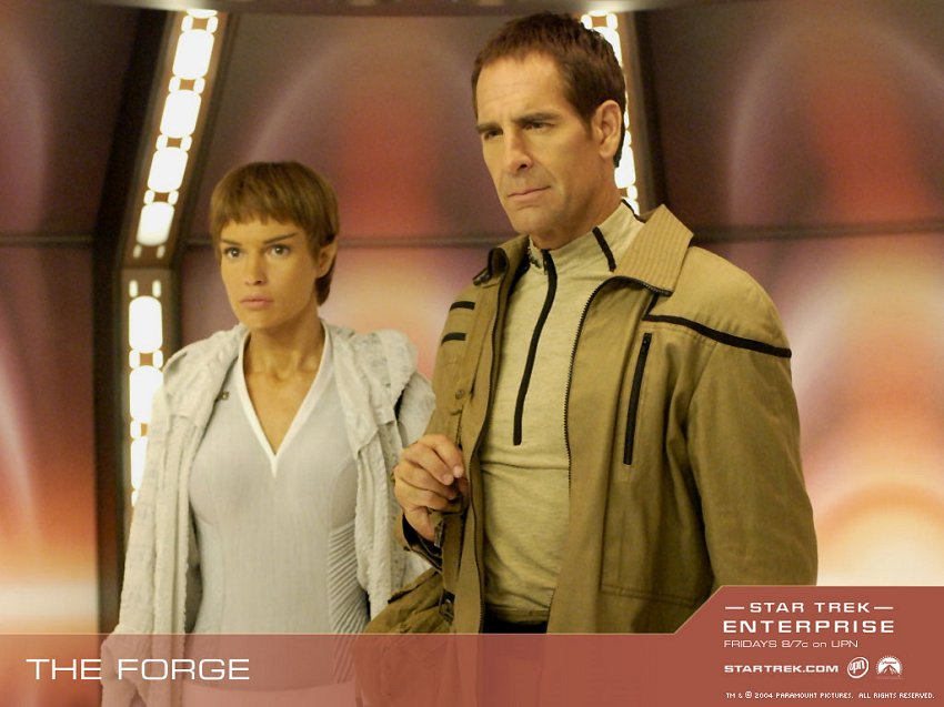 2008-12-27-The_Forge.jpg