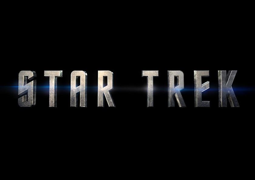 2009-02-21-Trek_logo.jpg