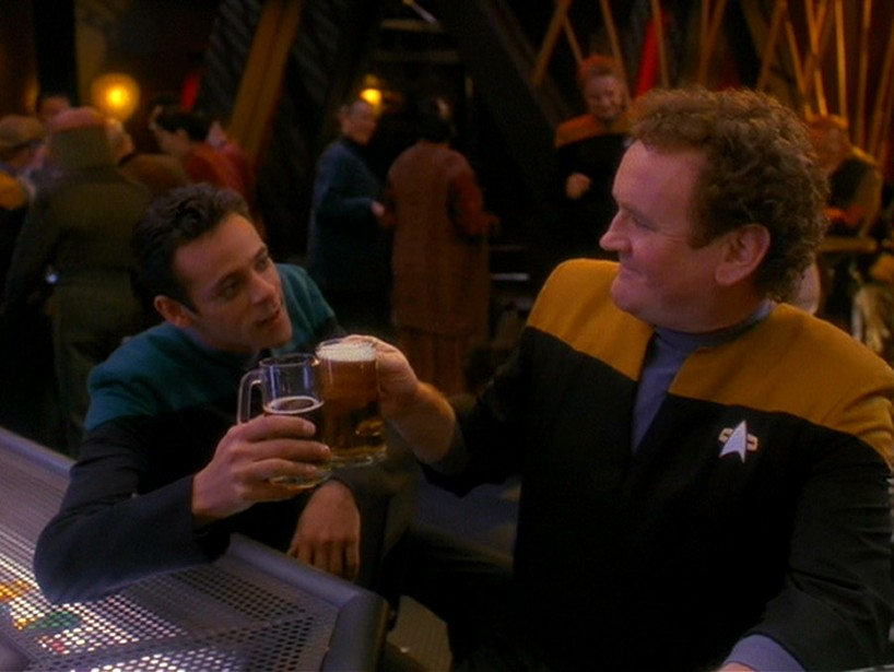 2009-03-01-DS9_friends.jpg