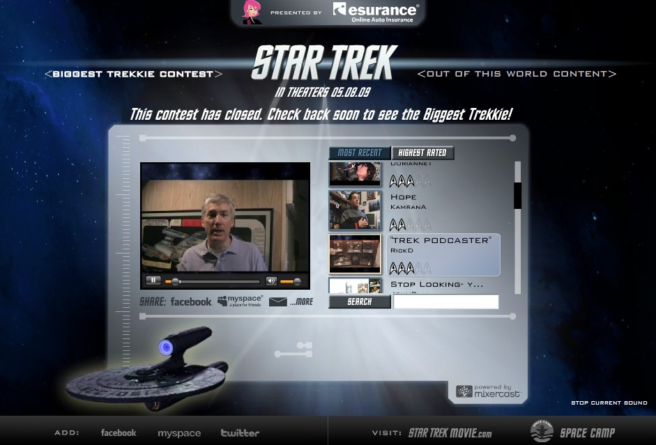 2009-03-10-Biggest_Trekkie.jpg