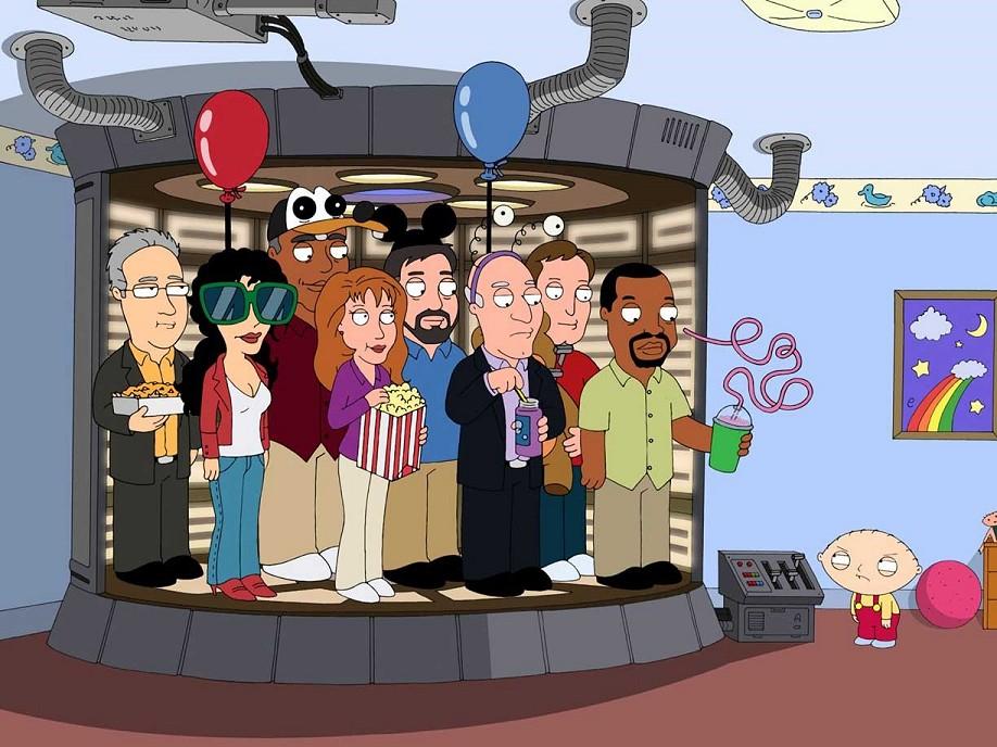 2009-03-13-TNG_Family_Guy.jpg
