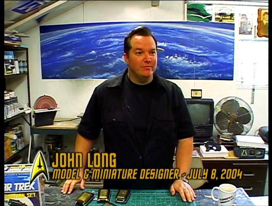 2009-03-19-John_Long.jpg