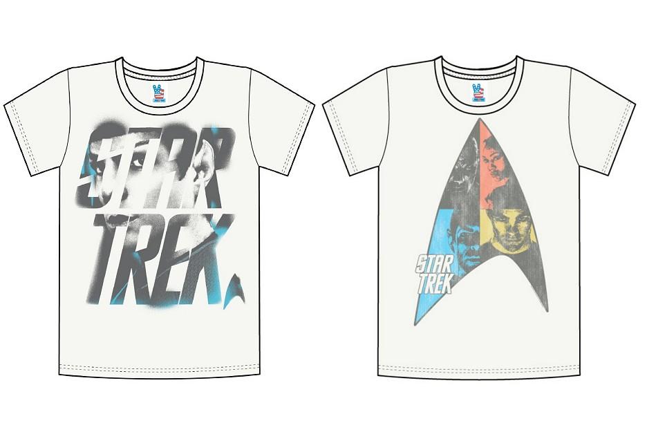2009-03-30-Movie_Shirts.jpg
