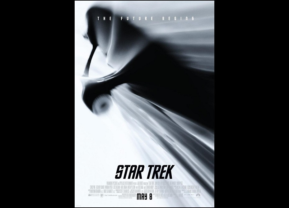 Daily Pic # 413, Final Movie Poster