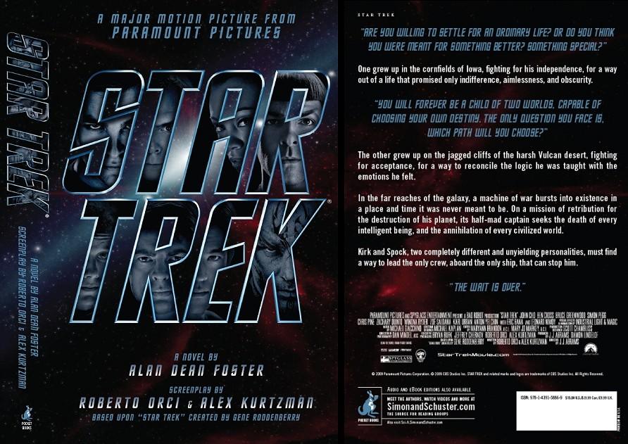 2009-04-11-Trek_Book.jpg