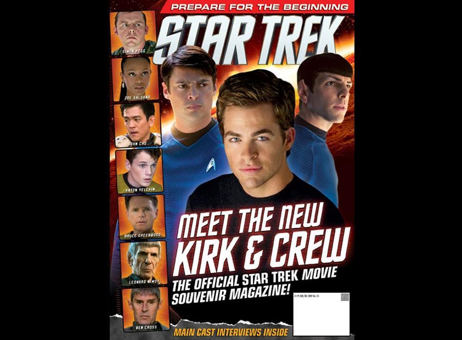 2009-05-03-Trek_Movie_Mag.jpg