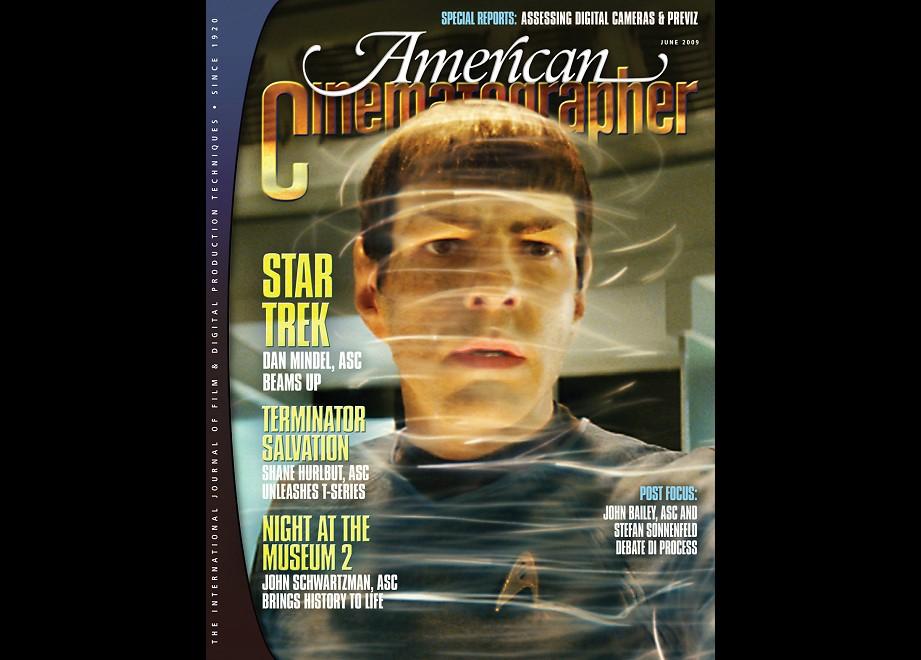 2009-05-16-Trek_Cover.jpg