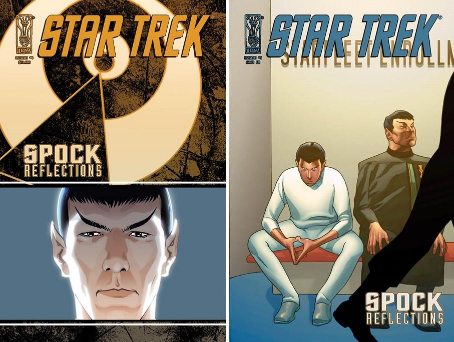 2009-05-28-Spock_comic