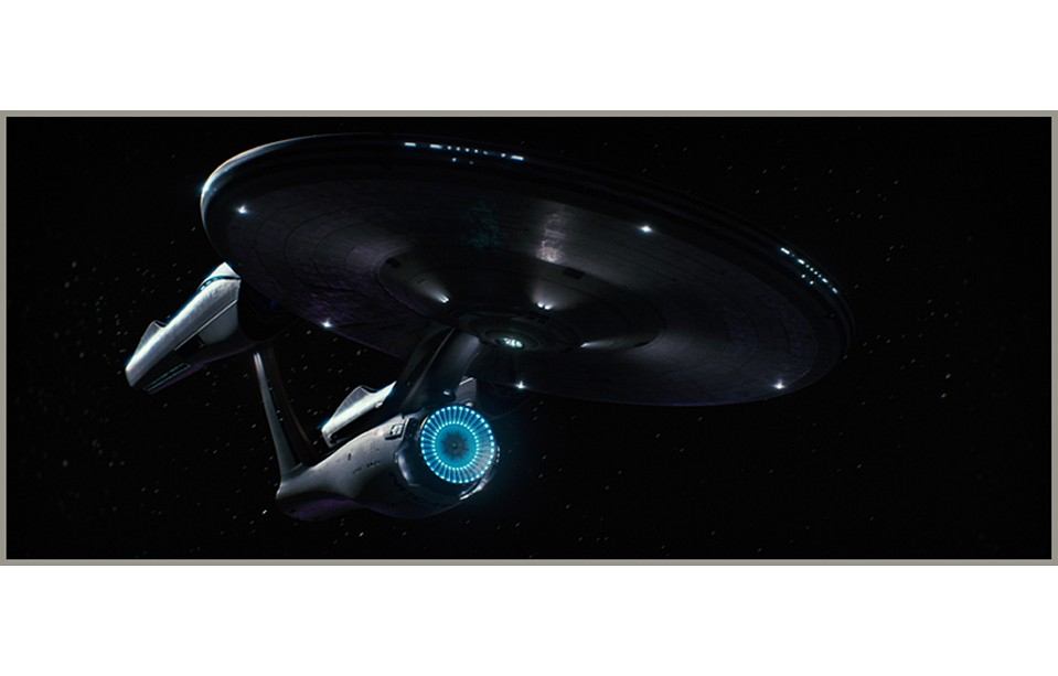 2009-06-10_CGI_Enterprise