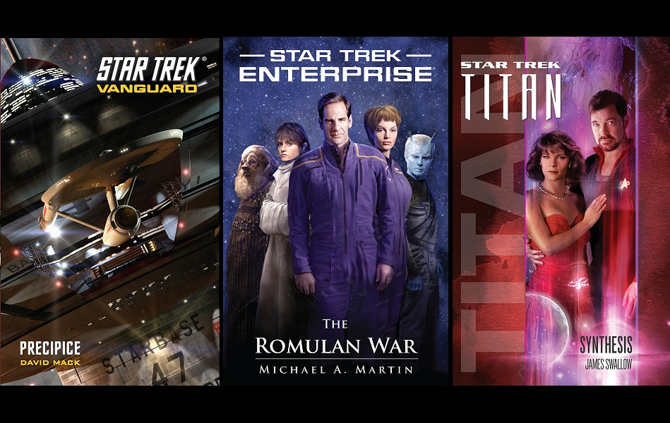 2009-07-02_Trek_Books