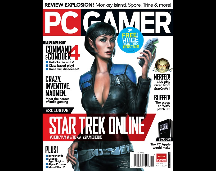 2009-08-16_PC_Gamer_cover