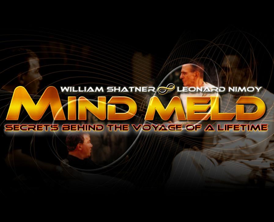 2009-09-03_Mind_Meld