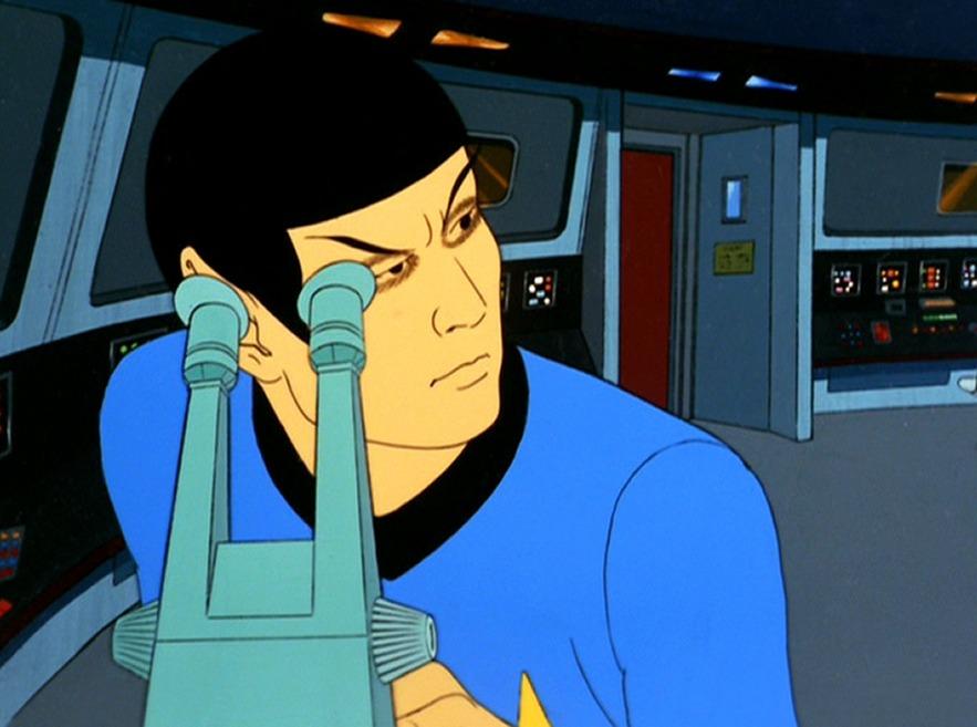 2009-09-12_Spock_joke