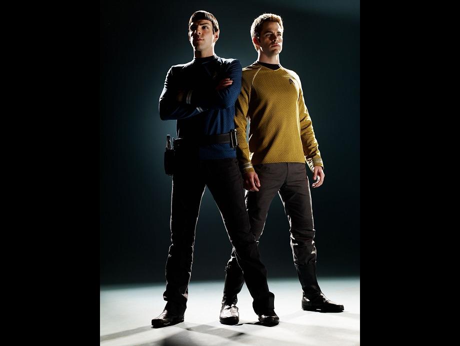 2009-09-22_New_Spock_Kirk