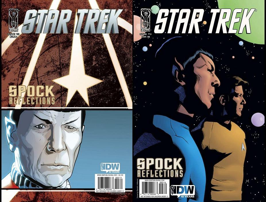 2009-09-24_Spock_Reflections3