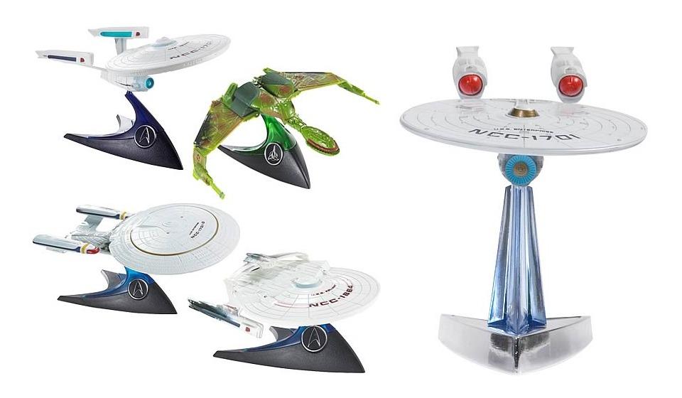 2009-09-25_Trek_ships