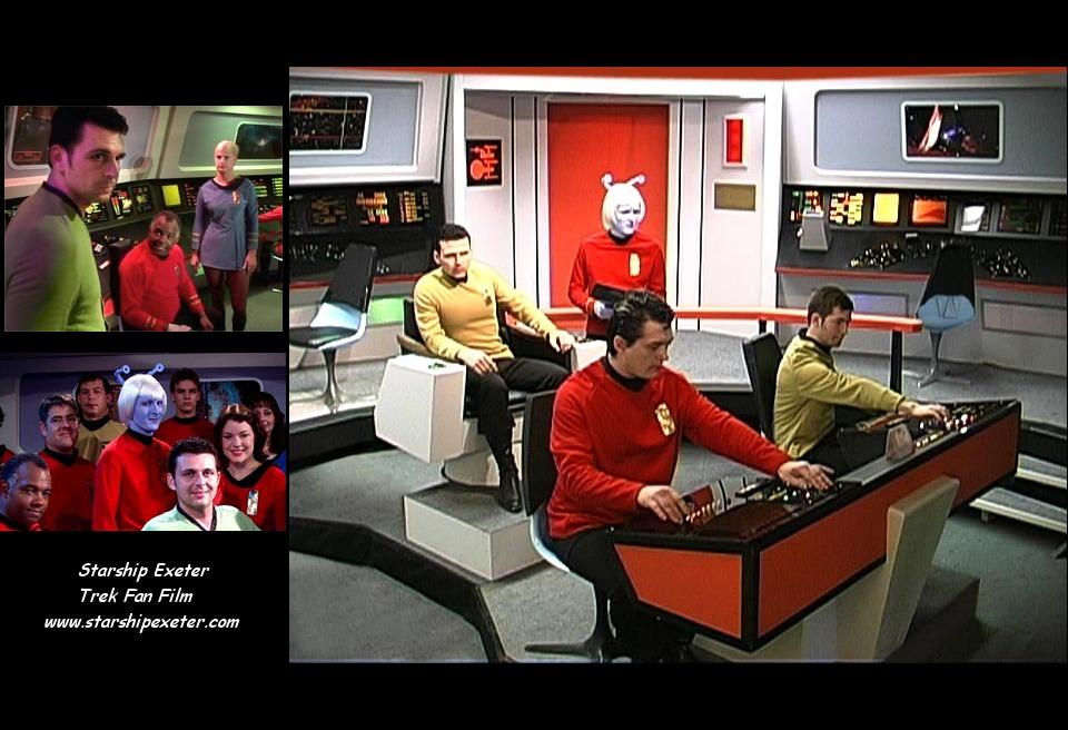 2009-09-26_Starship_Exeter