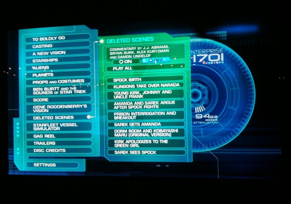 2009-10-12_Trek_Blu-Ray