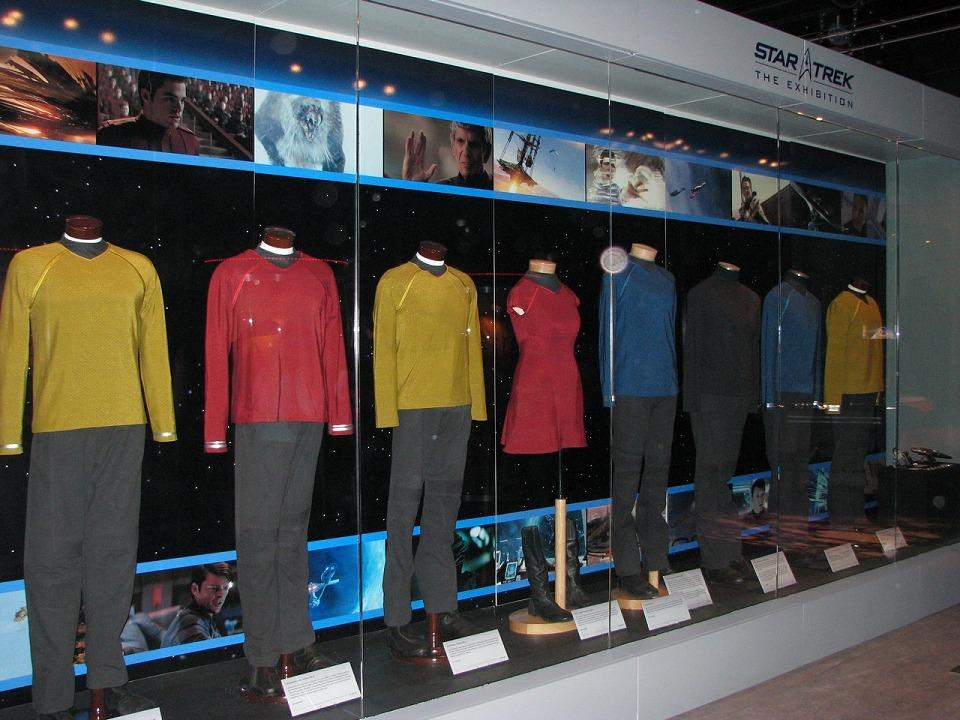 2009-10-20_LA_Exhibition