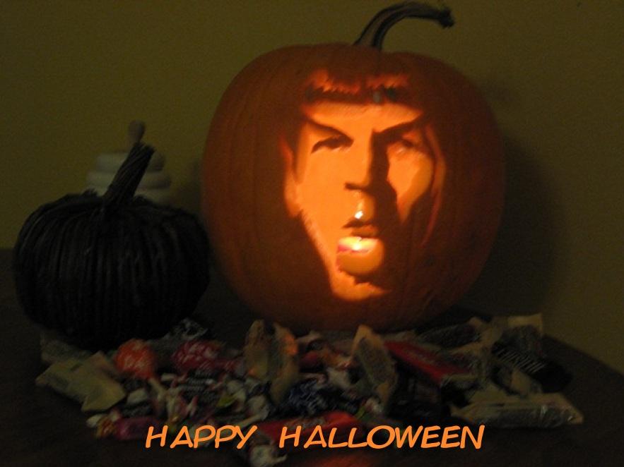 2009-10-31_Trek_Halloween