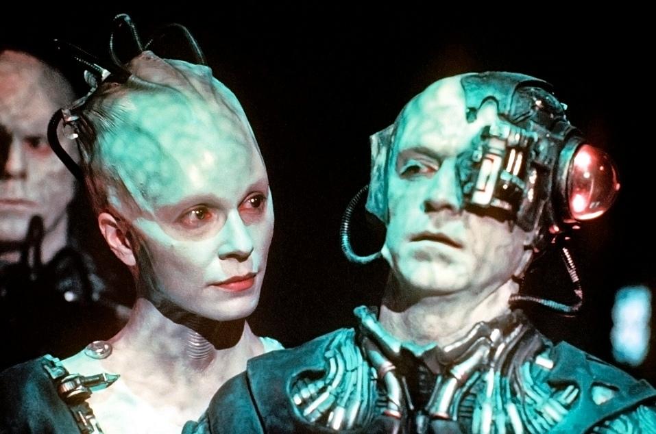 2009-11-12_Borg