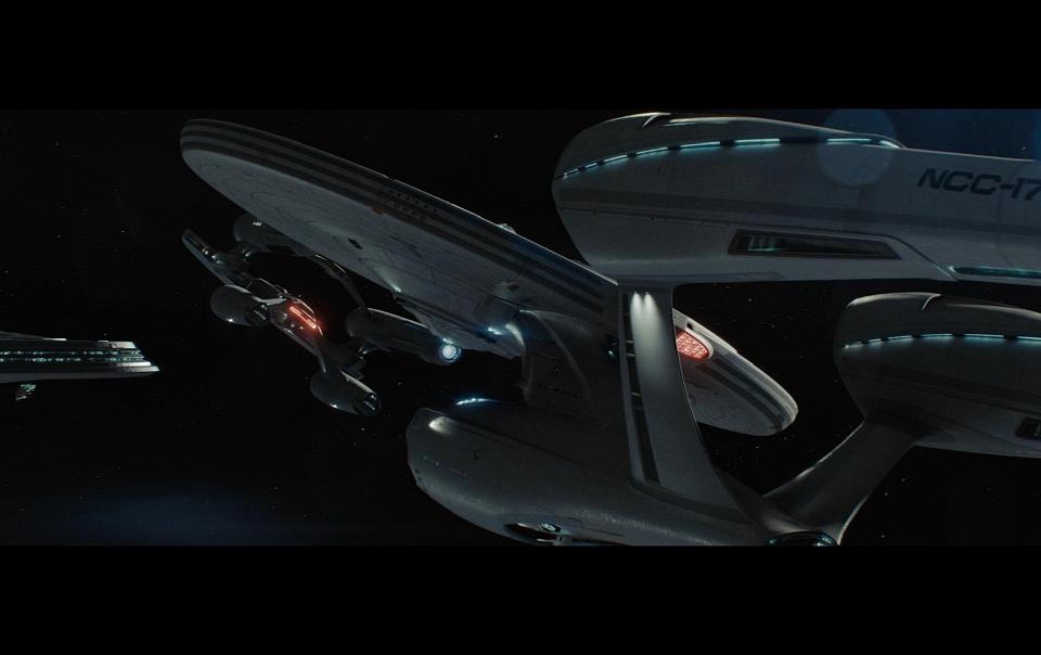 2009-11-17_Enterprise