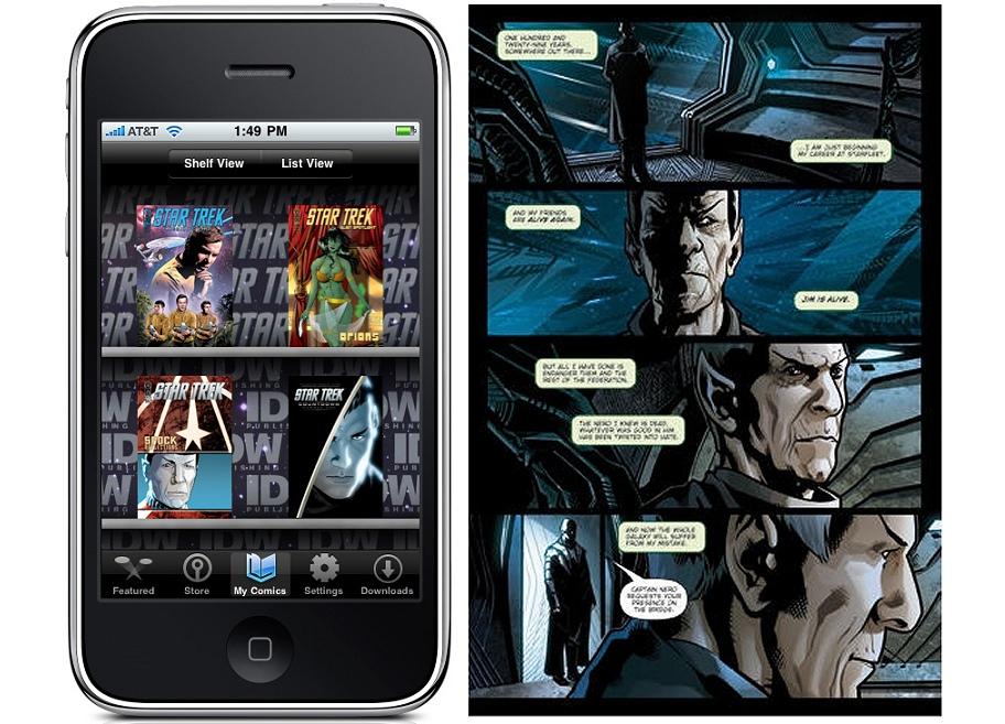 2009-11-20_E_Comics