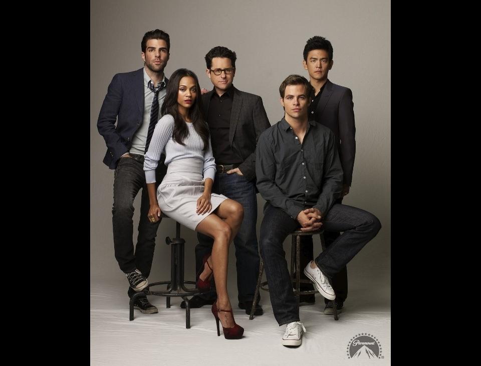 2009-11-27_Trek_Cast