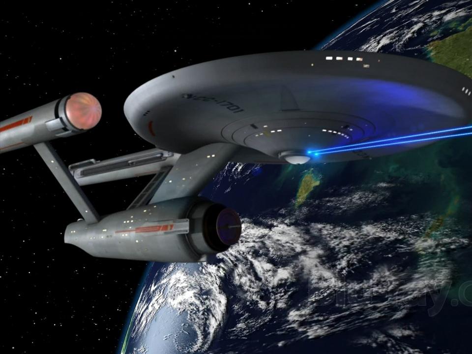 2009-12-09_Enterprise